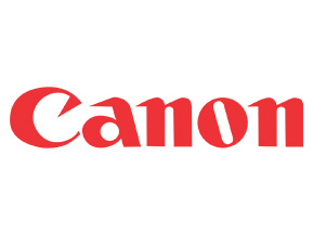 Canon Eastern Cape