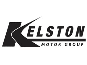Kelston Motor Group