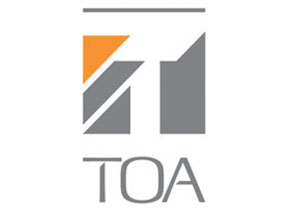TOA South Africa