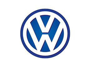 VW Warranty (Nebula Group)