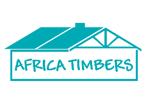 african-timbers
