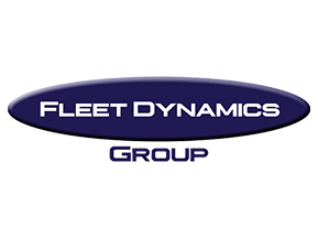 fleet-dynamics-group