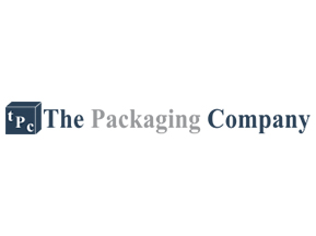 packaging-company